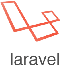 New-Features-in-Laravel
