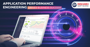 Why is software performance engineering important for businesses