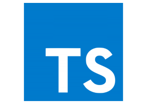 TypeScript 3.8 release candidate version from Microsoft
