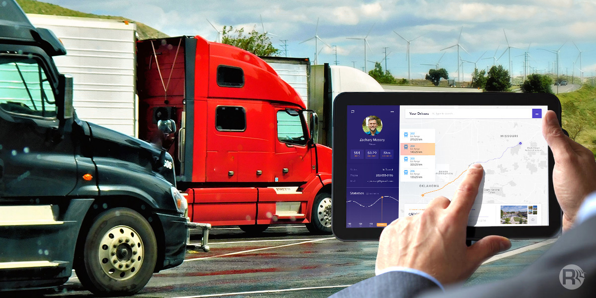Machine Learning in Fleet Management to Optimize Performance