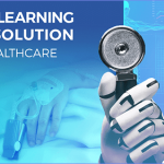 Deep Learning EHR Solution For Healthcare