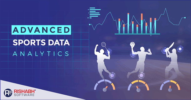 Advanced Sport Data Analytics