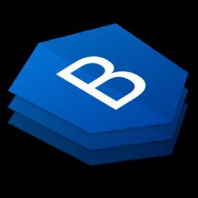 logo-stack (1)