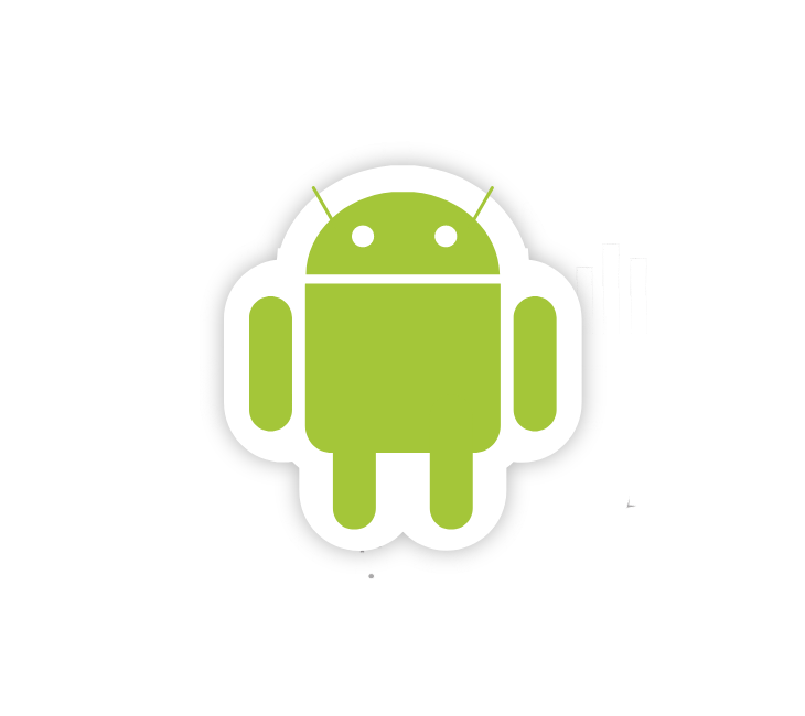 Android_intro