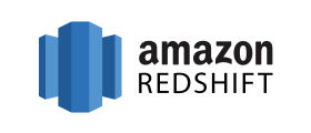 amazon-redshift