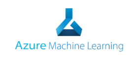 azure-machine-learning