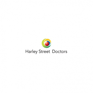 Gemma Smith, Harley Street Doctors