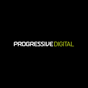 Simon Kock, Progressive Digital