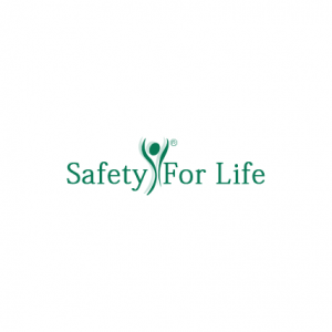 Caroline Kingston, Safety for Life