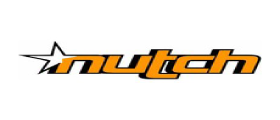 nutch-logo