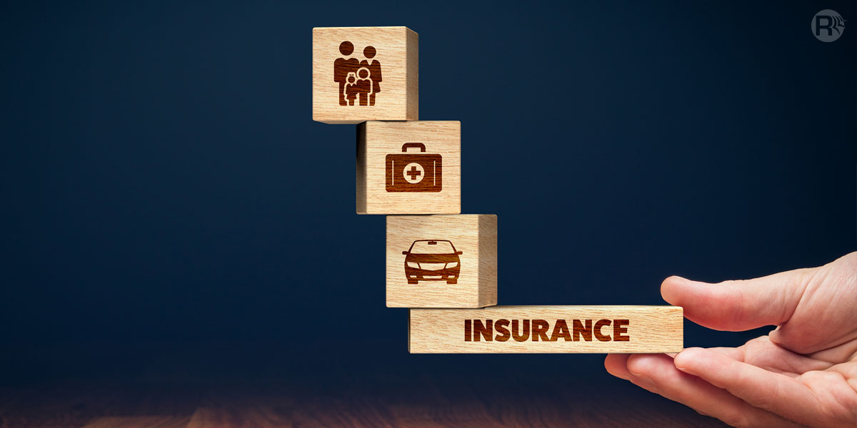 Role of Business Analytics in Insurance Industry