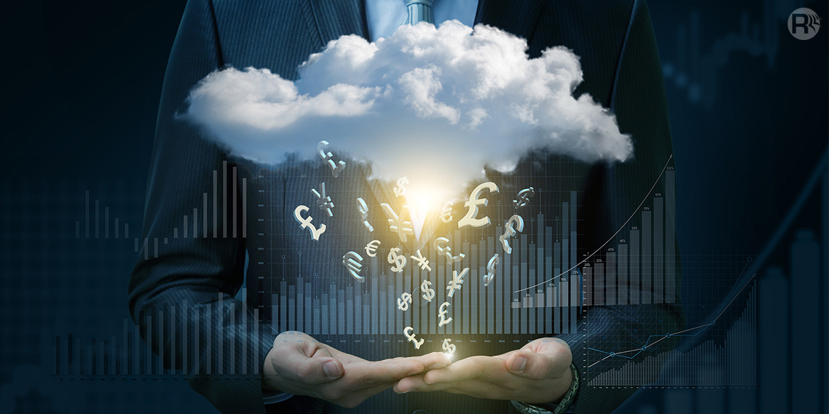 Role of Cloud Computing in Banking Industry
