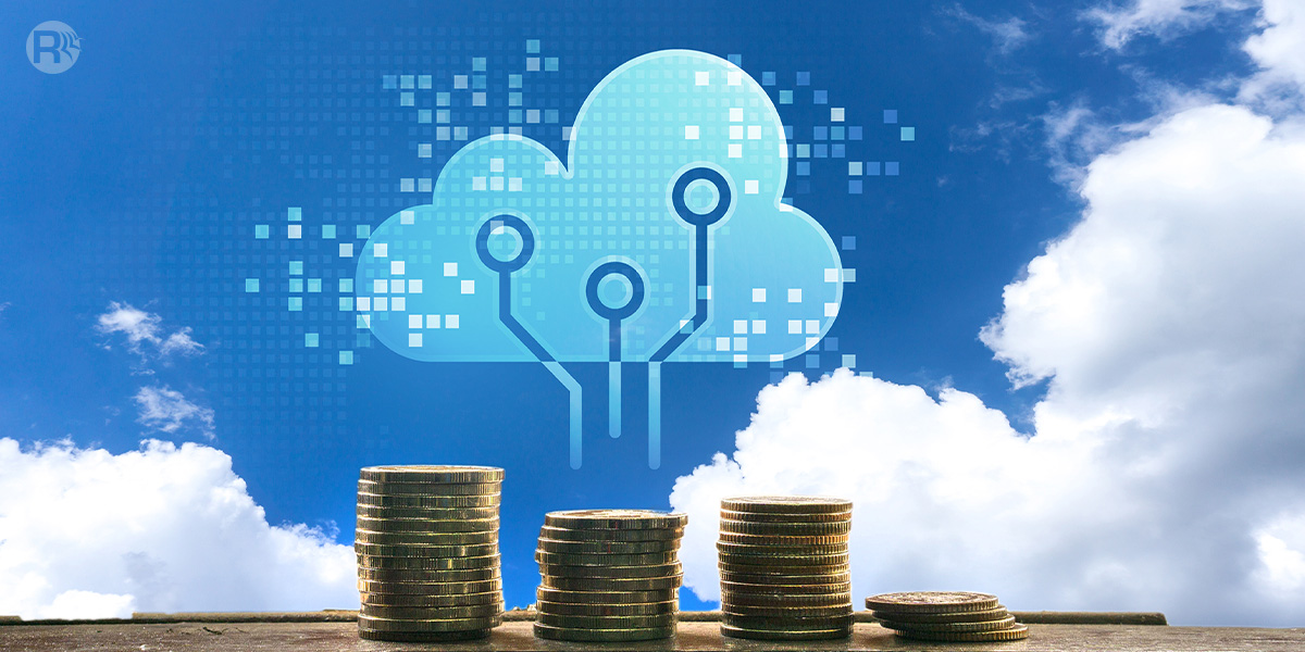 Cloud Adoption & Migration in Financial Services