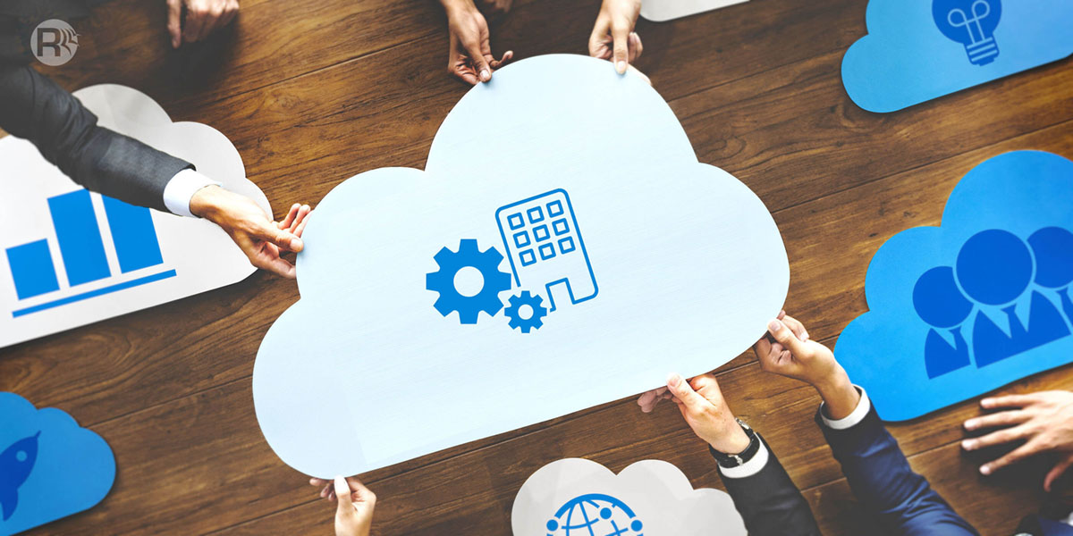 Top Multi-cloud and Inter-cloud Strategy