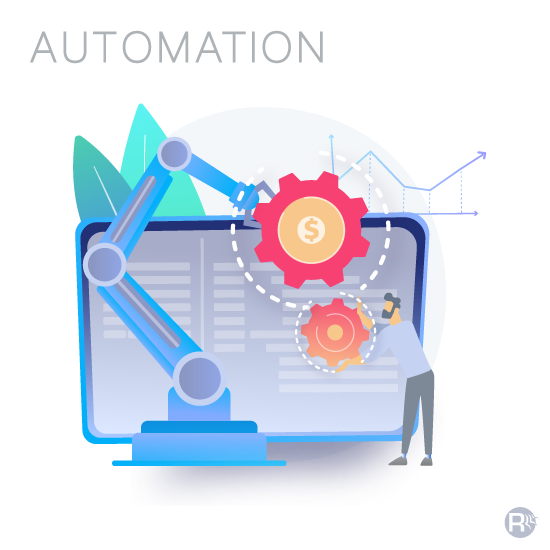 DevOps Practices For Automating Finance Business Process