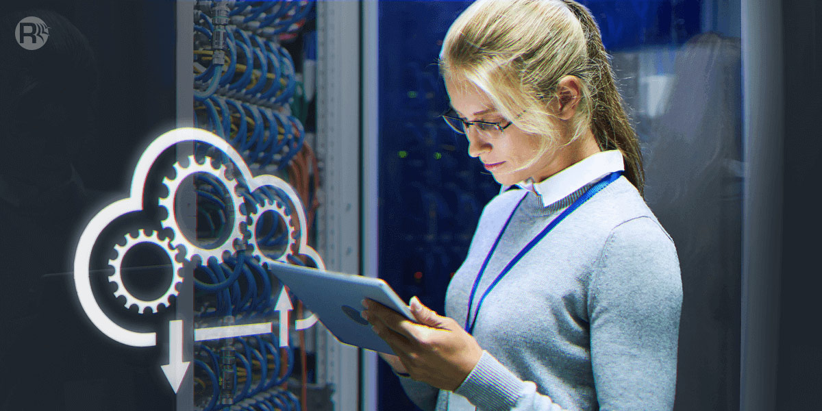 Why Use Cloud Managed Services