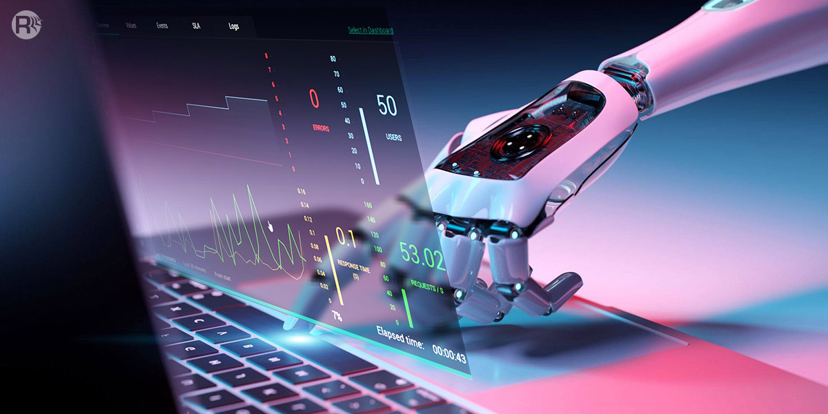 Artificial Intelligence in Software Testing