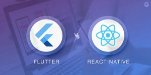 React Native or Flutter: Which one is better?